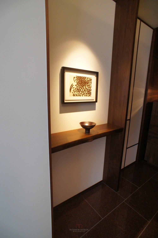 ANDAZ TOKYO 东京安达仕_TONYCHI 季裕堂 (公区餐饮客房 自拍)_DSC01496.jpg