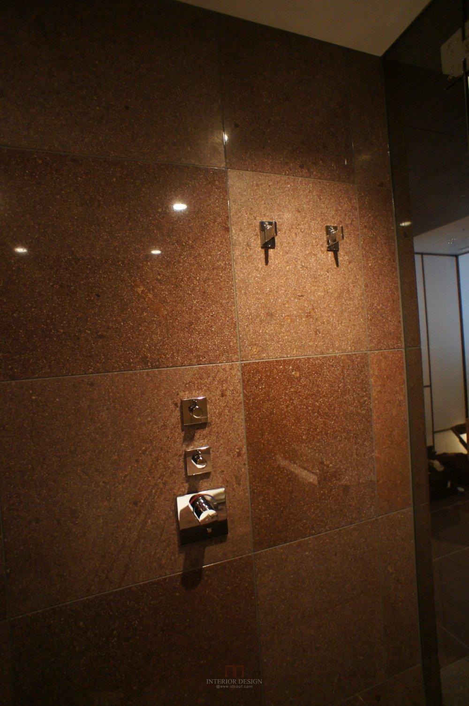 ANDAZ TOKYO 东京安达仕_TONYCHI 季裕堂 (公区餐饮客房 自拍)_DSC01516.jpg