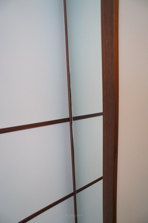 ANDAZ TOKYO 东京安达仕_TONYCHI 季裕堂 (公区餐饮客房 自拍)_DSC01561.jpg