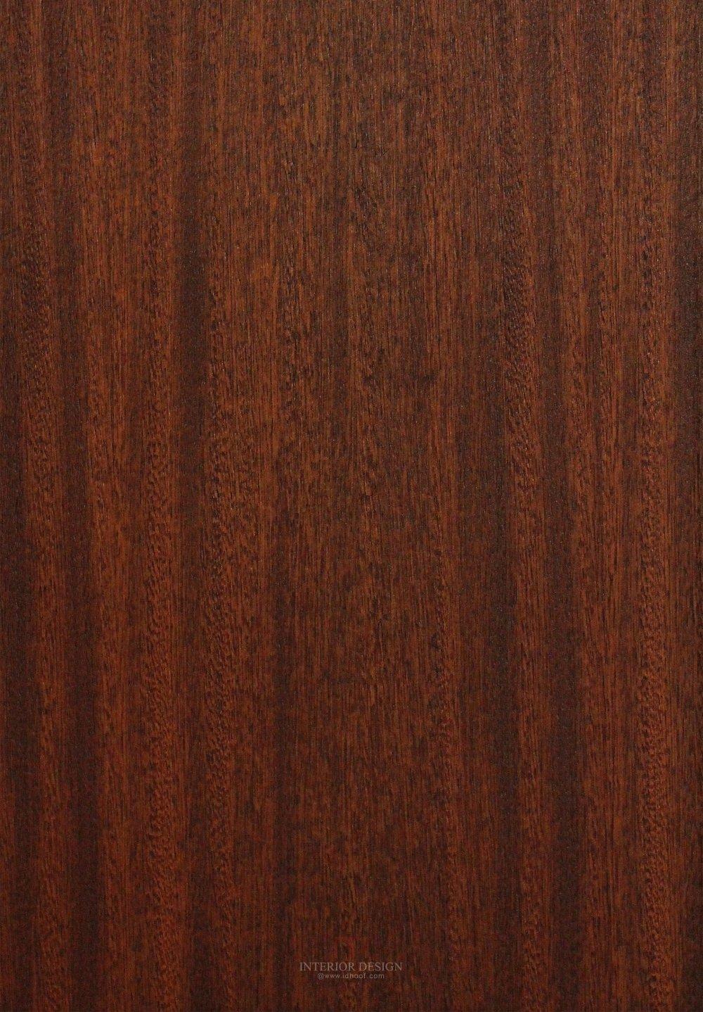 K6125AA_沙比利噴砂.jpg