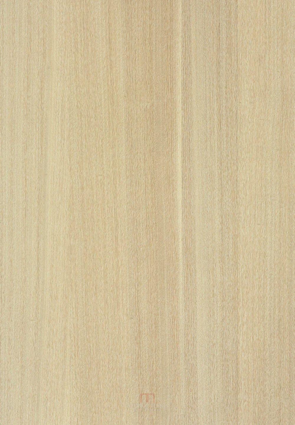 K6125CN_沙比利噴砂自然拼.JPG