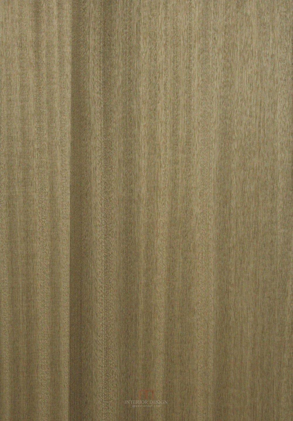K6125PN_沙比利噴砂自然拼.jpg