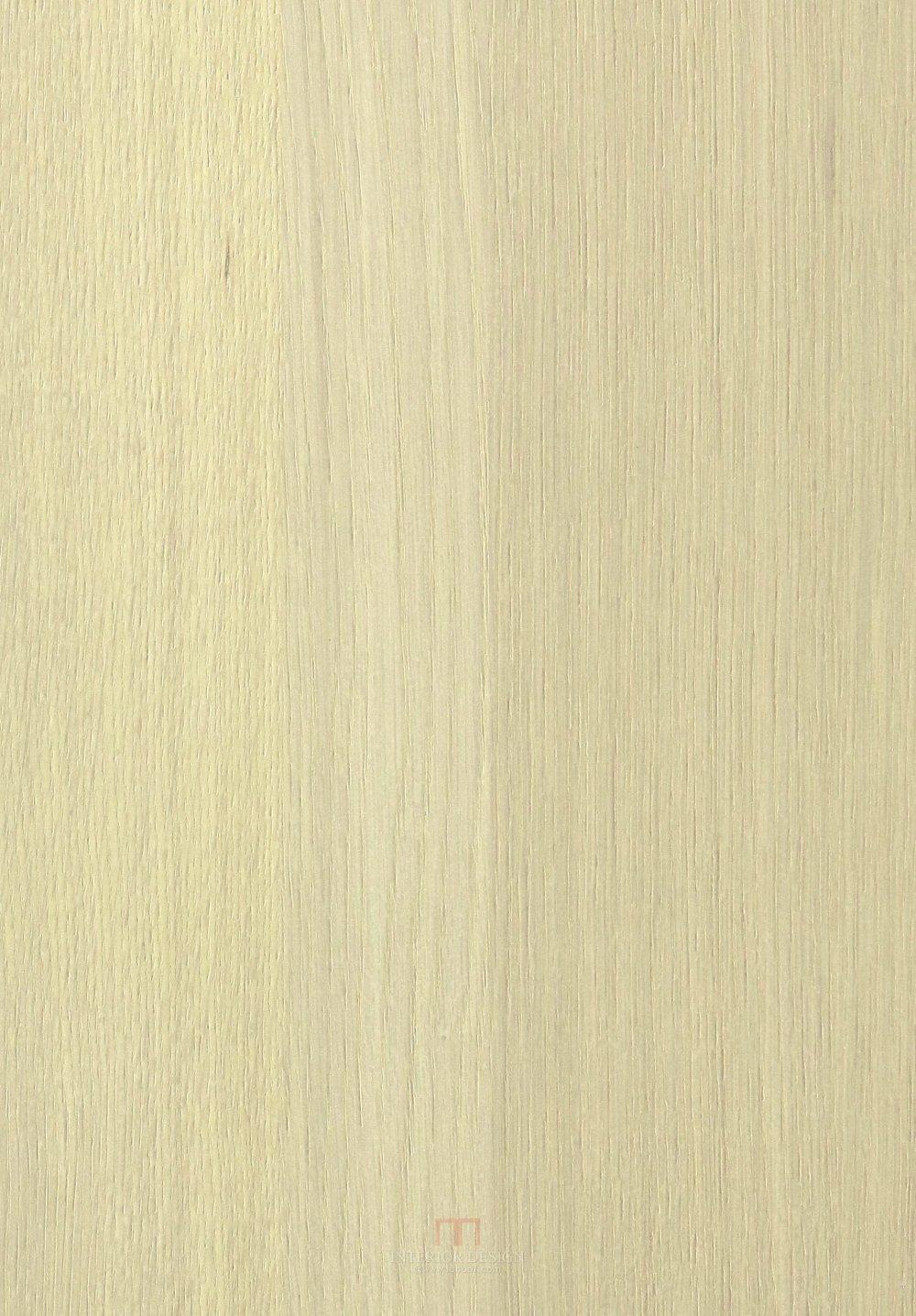 K6129BN_白橡木自然拼.JPG