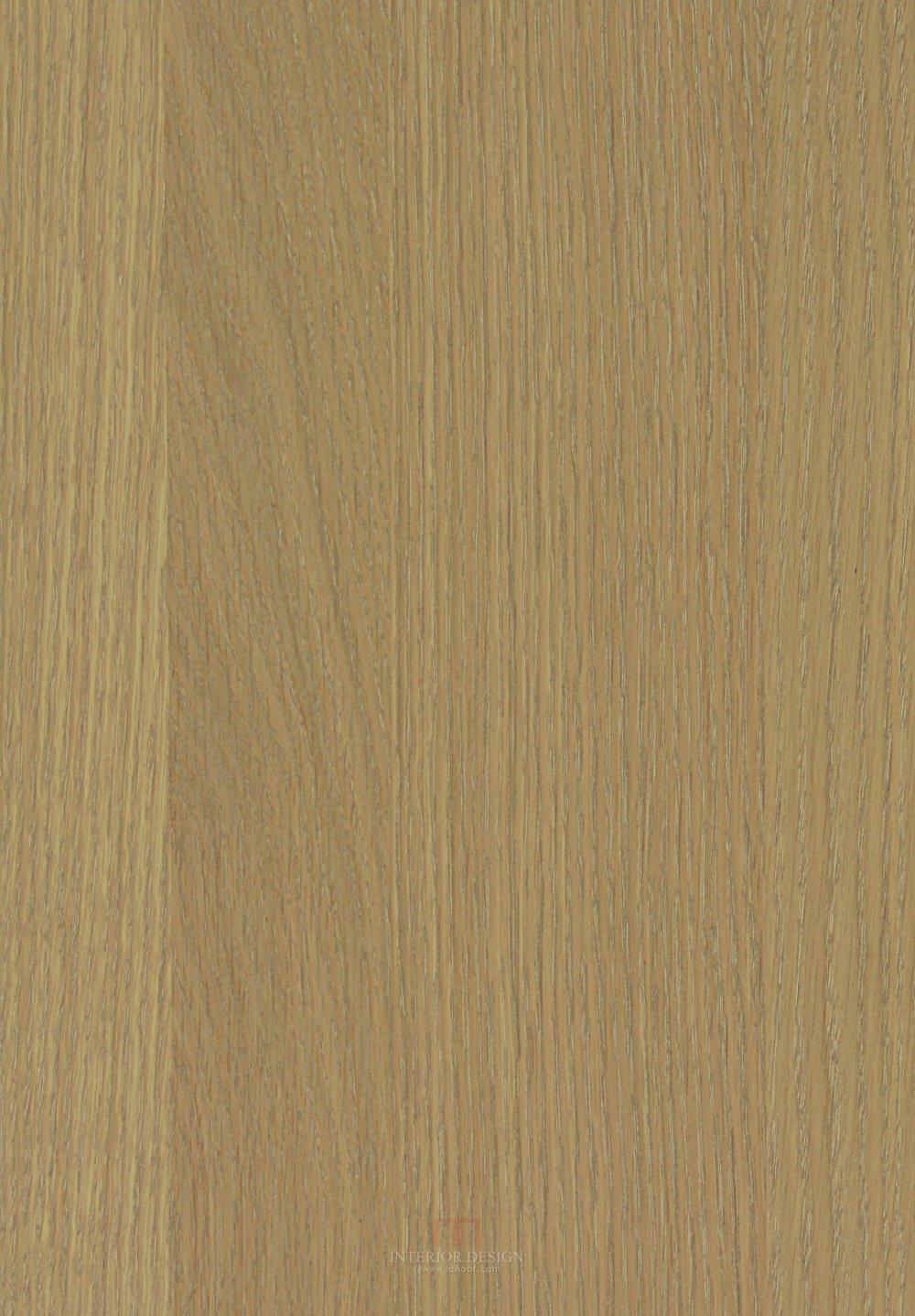 K6129ES_白橡木實木拼.JPG