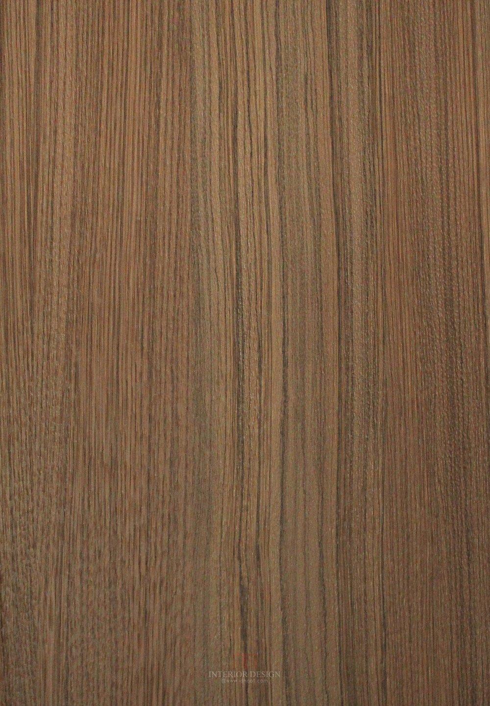 K6156CN_斑馬木噴砂自然拼.jpg