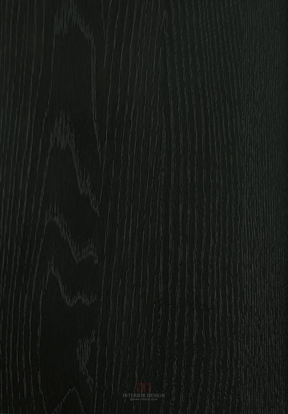 K6187BS_白橡木噴砂實木拼.jpg