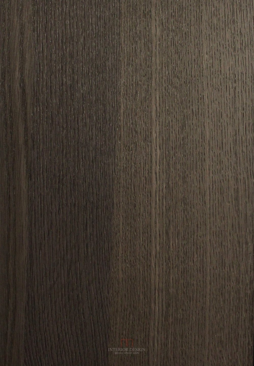 K6187QN_白橡木噴砂自然拼.jpg