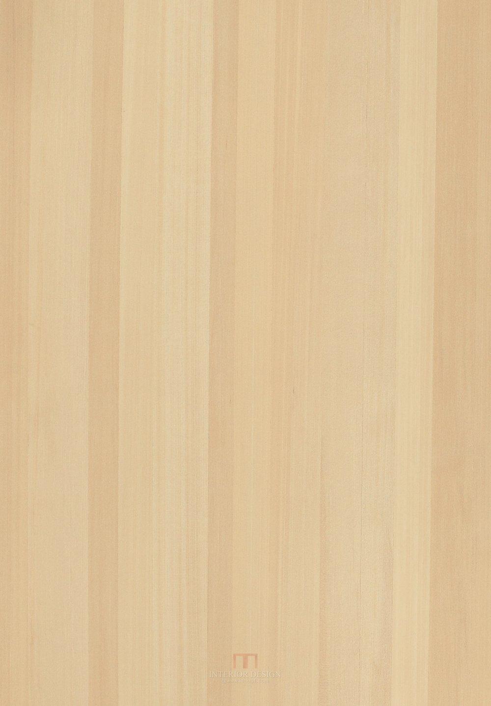 K6192CN_貝殼杉噴砂自然拼.jpg