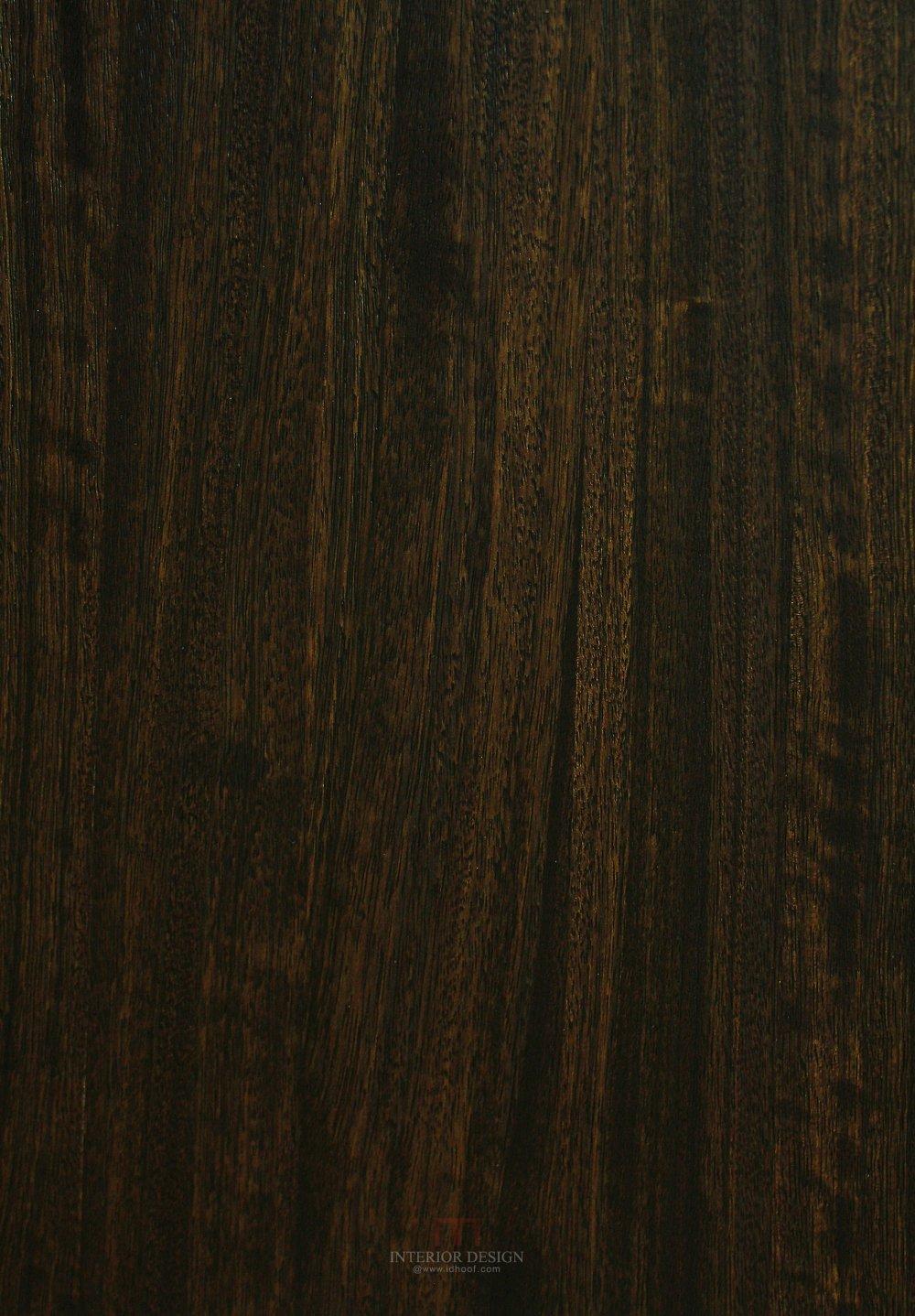 K6193DN_瑞士檀木噴砂自然拼.jpg