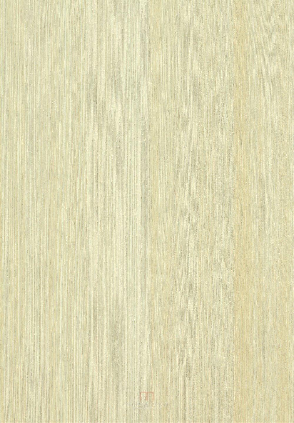 K6196GN_檜木噴砂自然拼.jpg
