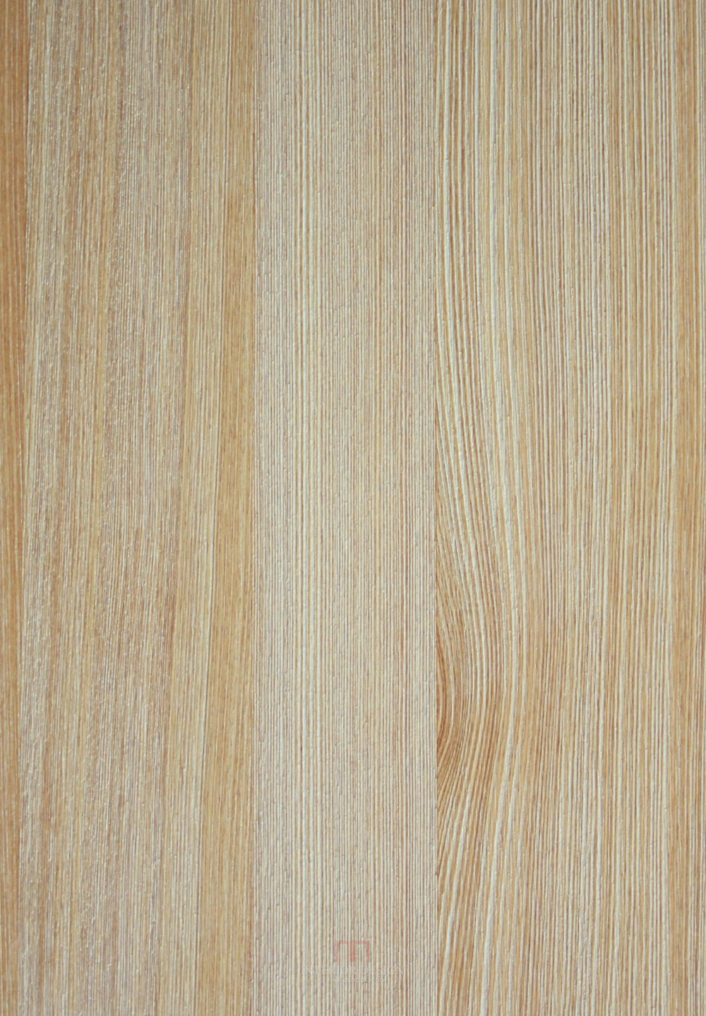 K6196IN_檜木噴砂自然拼.jpg
