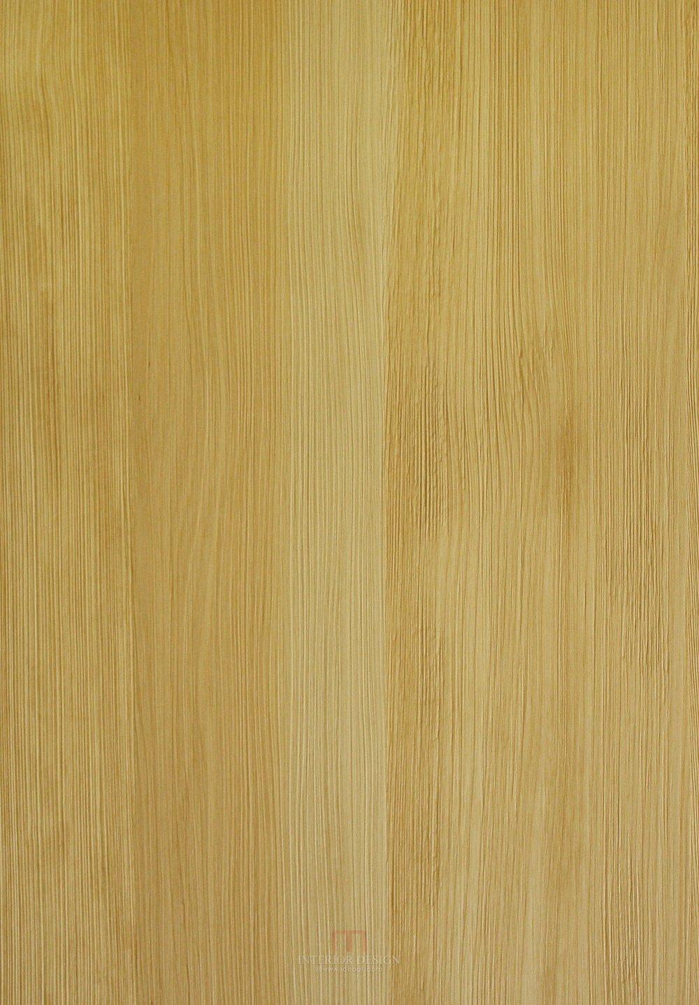 K6196PN_檜木噴砂自然拼.jpg