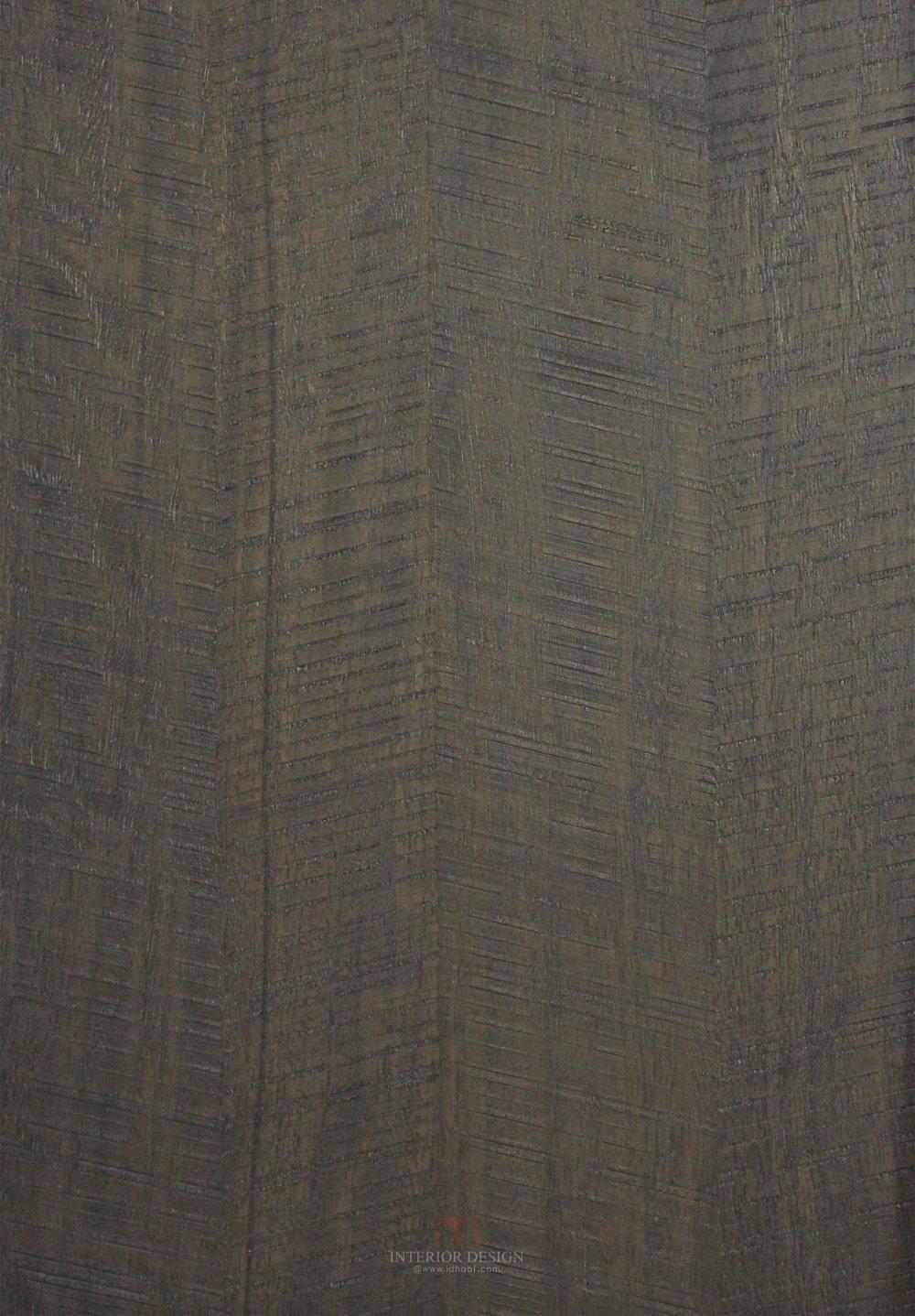 K6493BN_瑞士檀木鋸痕自然拼.jpg