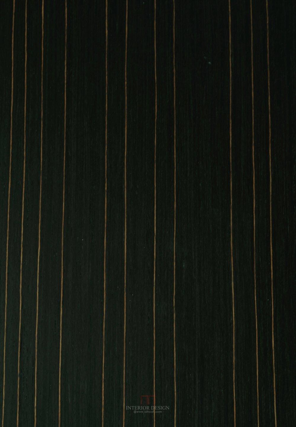 K6208_黑檀木.jpg