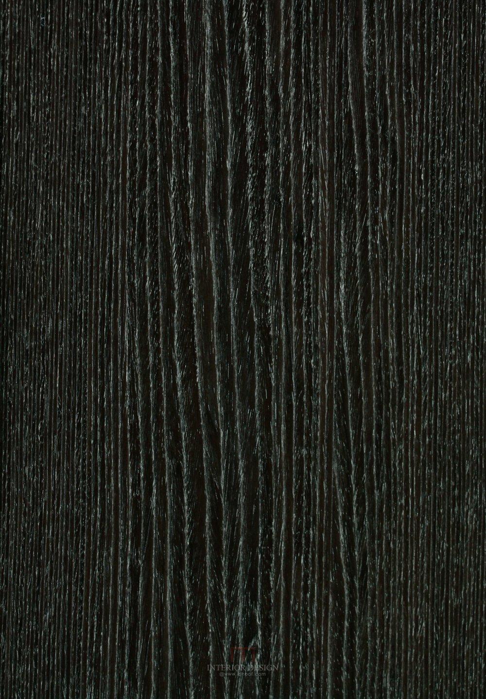 K6225_白橡木.jpg