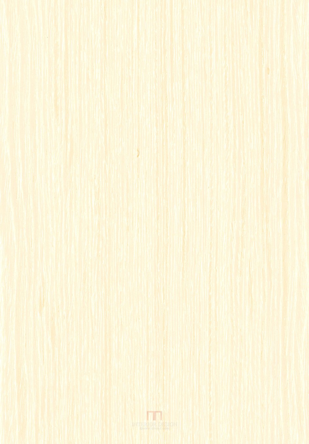 K6227_白橡木.jpg