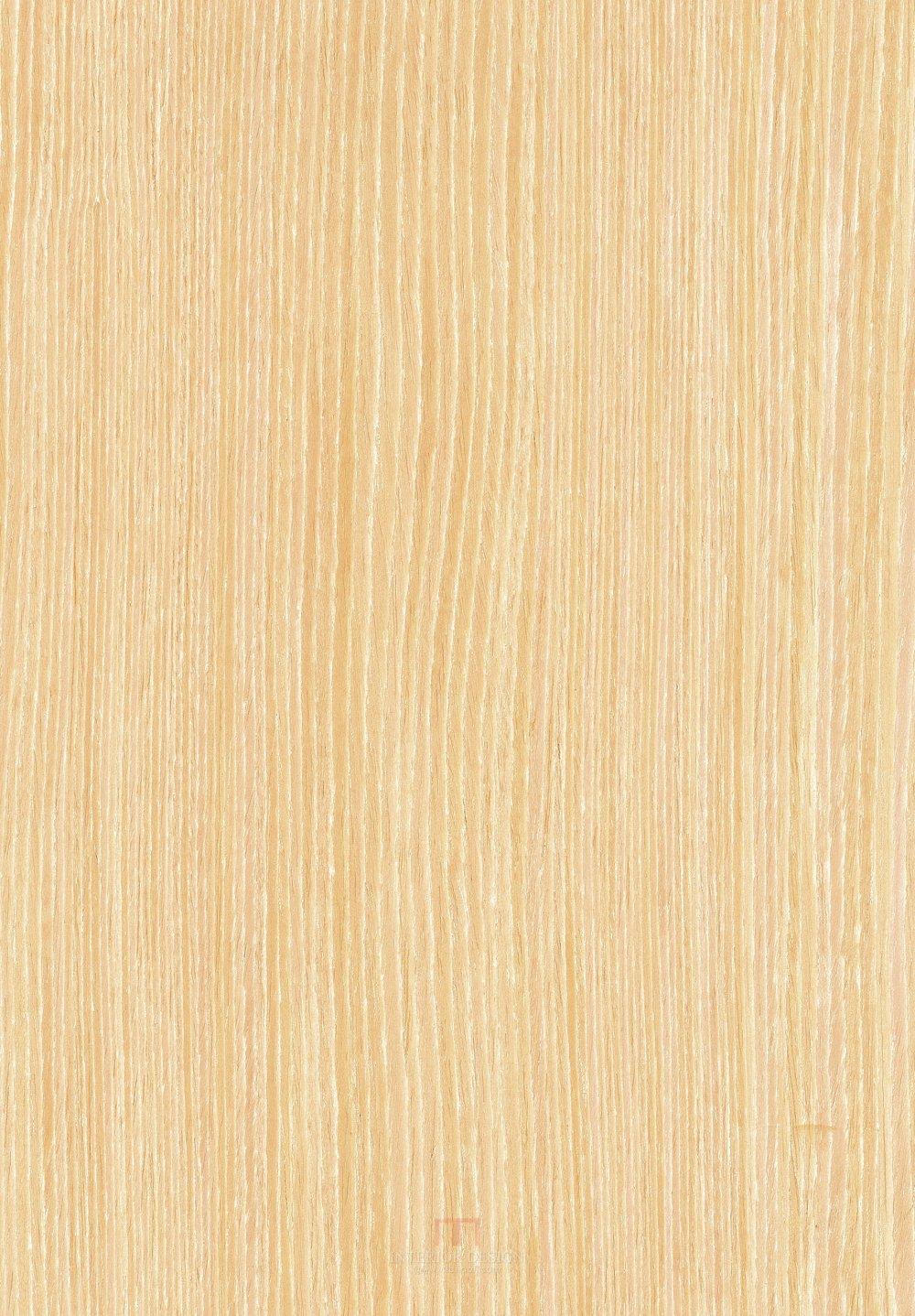 K6306_白橡木.jpg