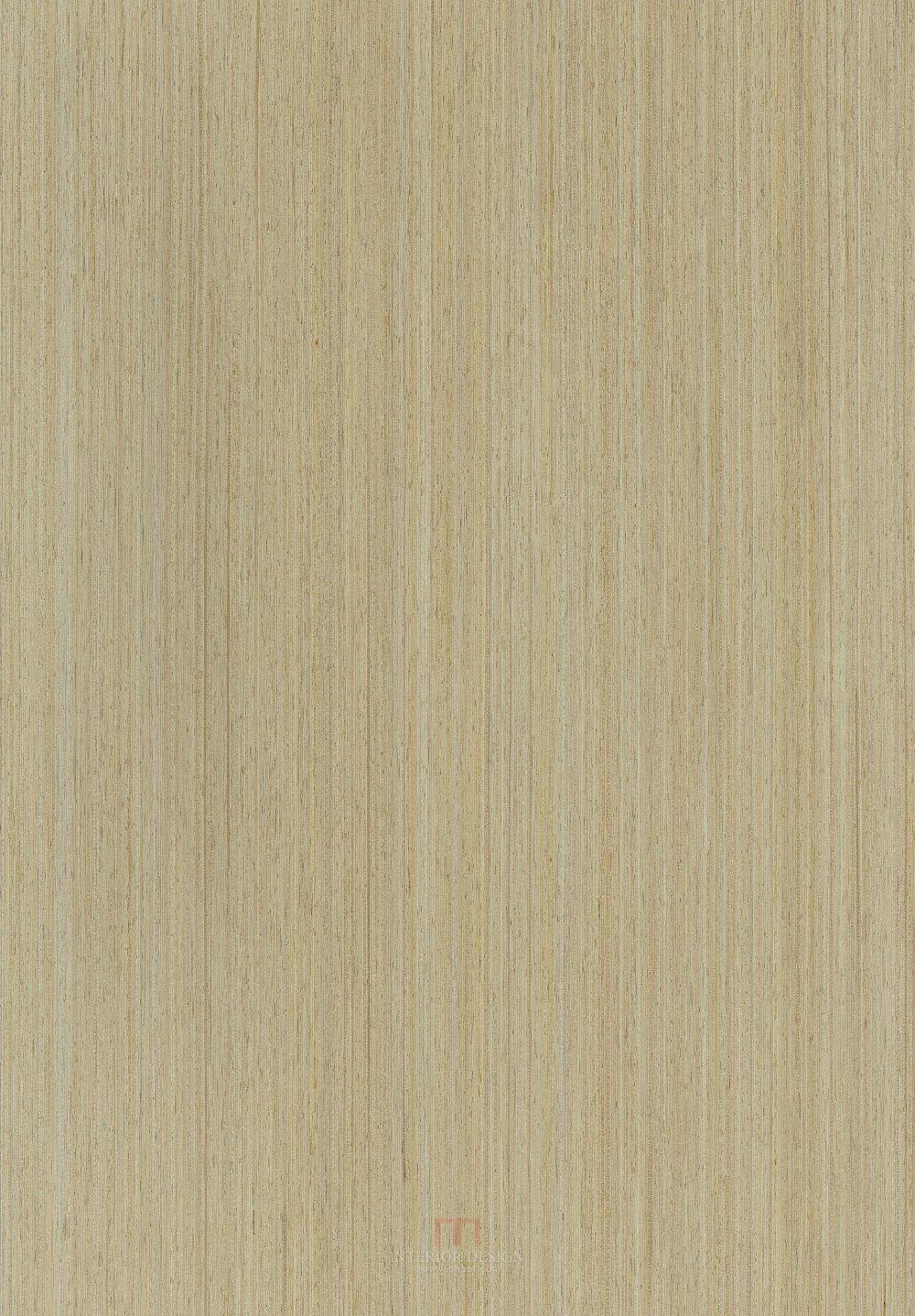 K6307_白橡木.jpg