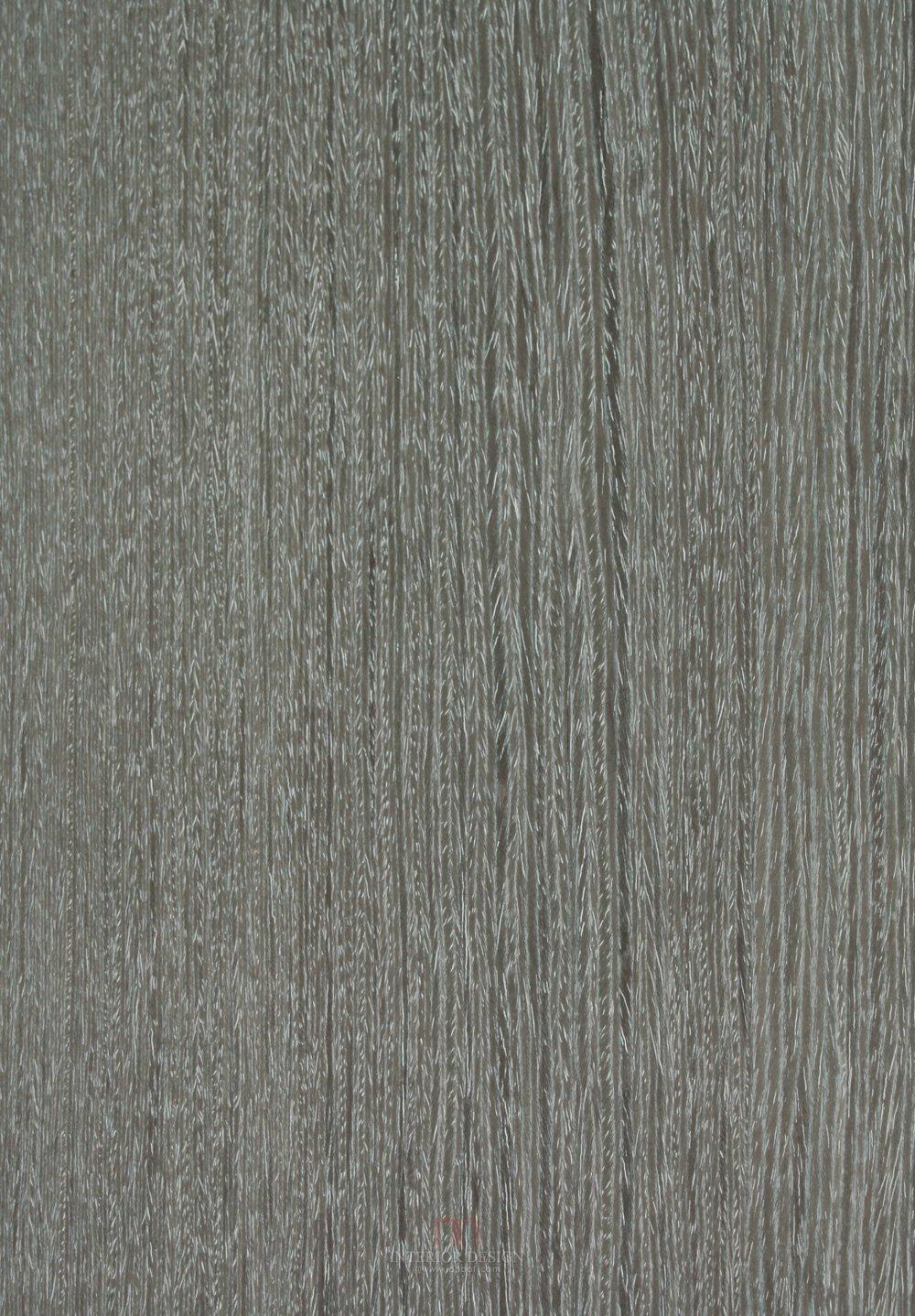 K6308_白橡木.jpg