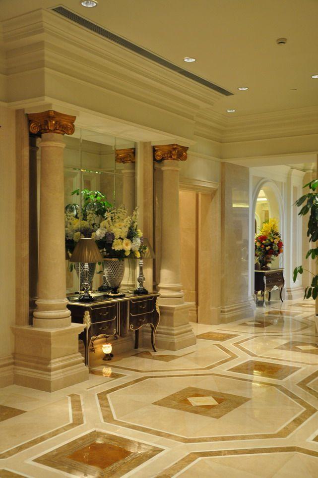 香港郑中酒店设计事物所CCD地产项目_DSC_0034.JPG