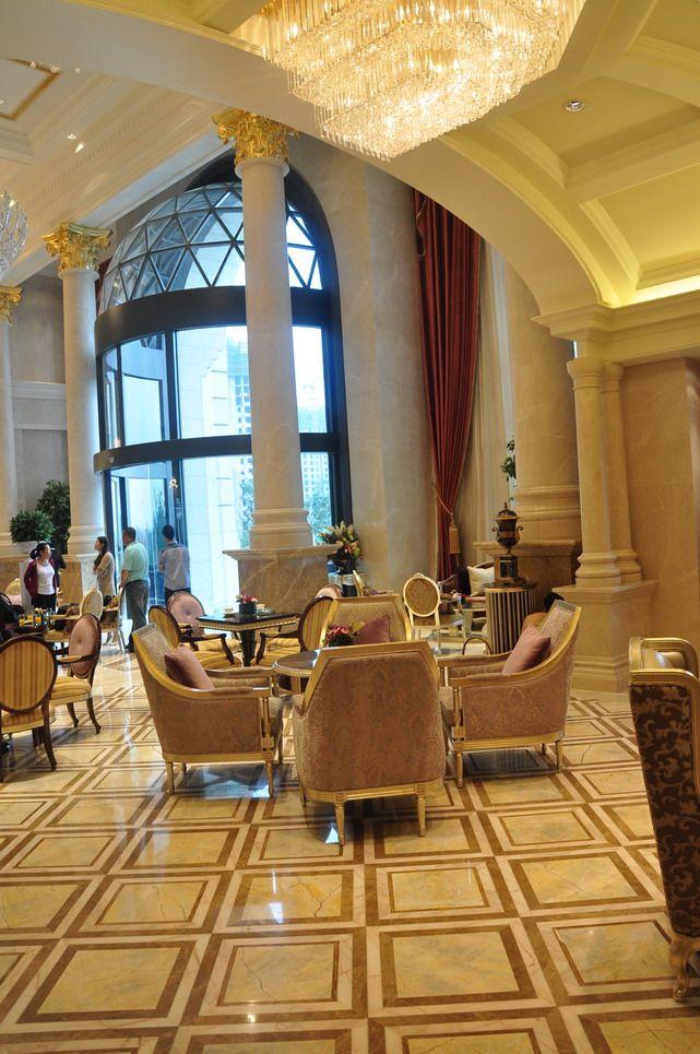 香港郑中酒店设计事物所CCD地产项目_DSC_0056.JPG