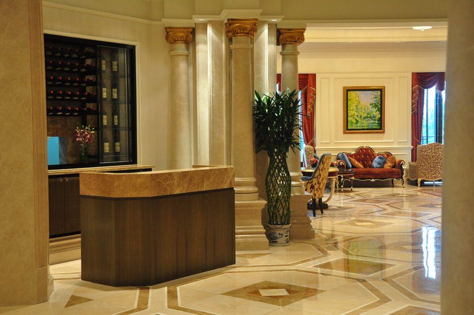 香港郑中酒店设计事物所CCD地产项目_DSC_0060.JPG