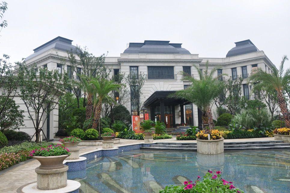 香港郑中酒店设计事物所CCD地产项目_DSC_0163.JPG