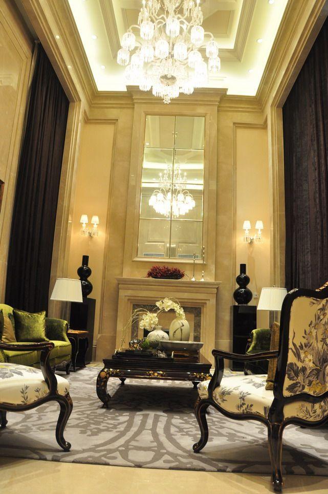 香港郑中酒店设计事物所CCD地产项目_DSC_0175.JPG