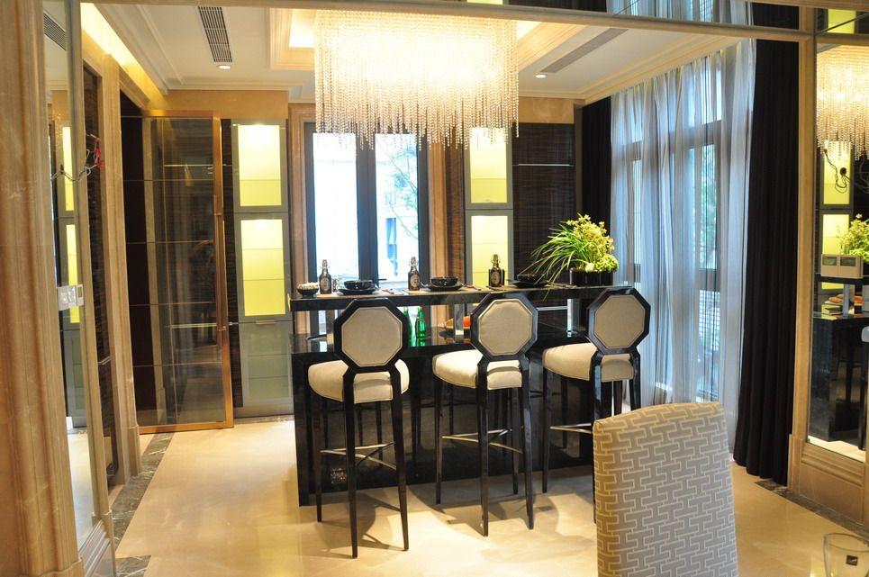 香港郑中酒店设计事物所CCD地产项目_DSC_0191.JPG