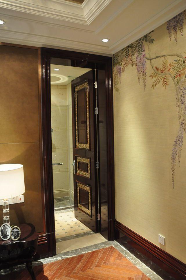香港郑中酒店设计事物所CCD地产项目_DSC_0200.JPG