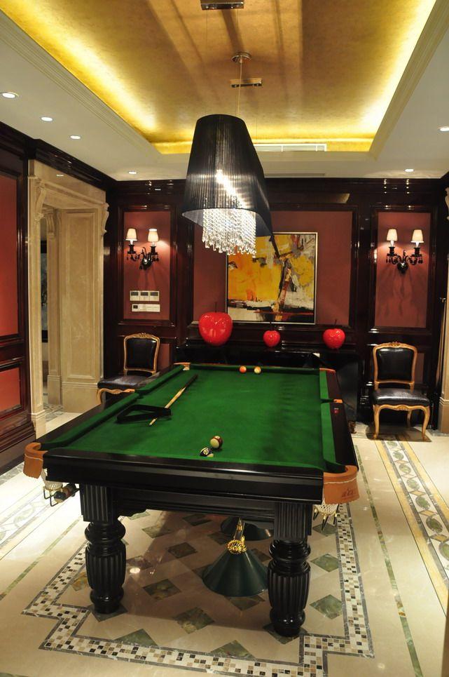 香港郑中酒店设计事物所CCD地产项目_DSC_0206.JPG