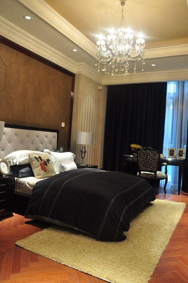 香港郑中酒店设计事物所CCD地产项目_DSC_0221.JPG