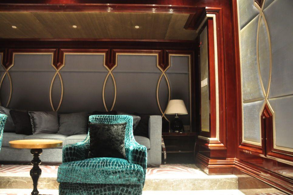 香港郑中酒店设计事物所CCD地产项目_DSC_0227.JPG