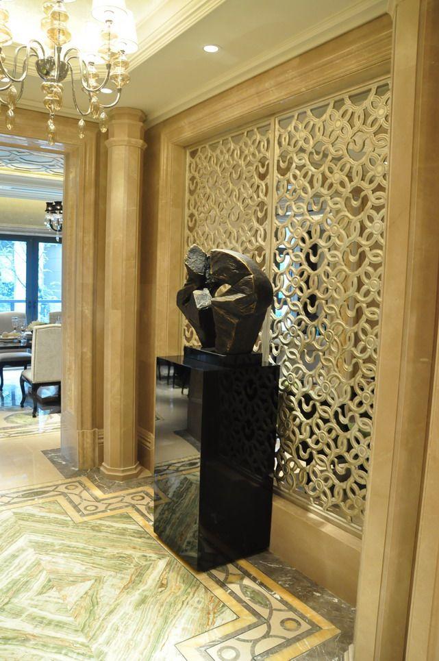 香港郑中酒店设计事物所CCD地产项目_DSC_0237.JPG
