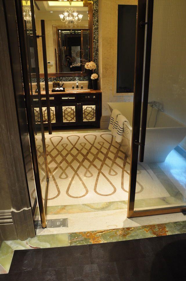 香港郑中酒店设计事物所CCD地产项目_DSC_0247.JPG