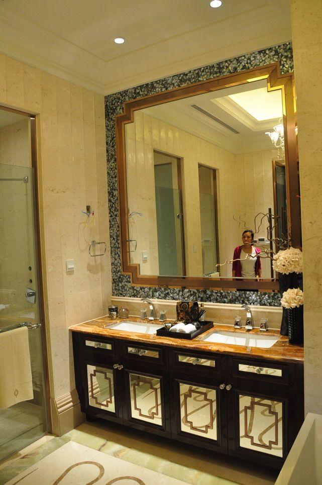 香港郑中酒店设计事物所CCD地产项目_DSC_0249.JPG