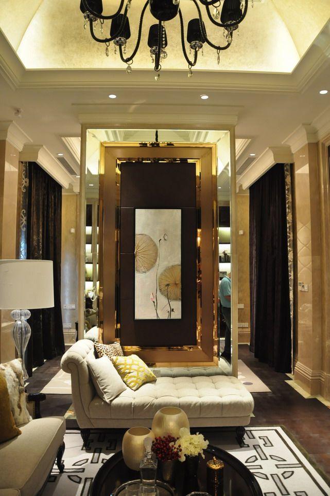 香港郑中酒店设计事物所CCD地产项目_DSC_0255.JPG