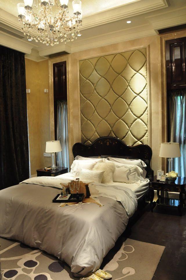 香港郑中酒店设计事物所CCD地产项目_DSC_0261.JPG