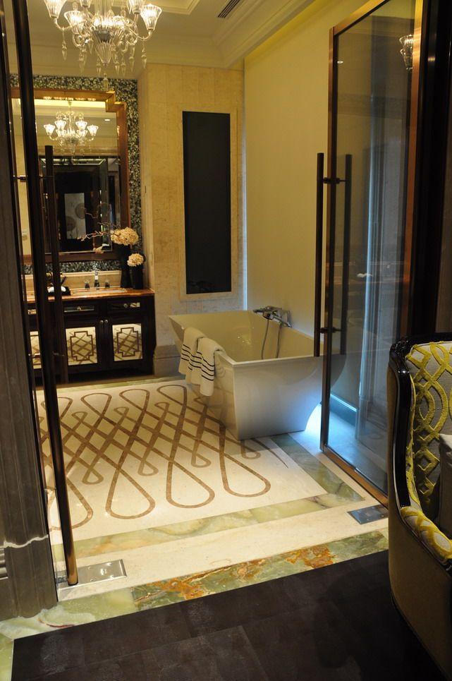 香港郑中酒店设计事物所CCD地产项目_DSC_0264.JPG