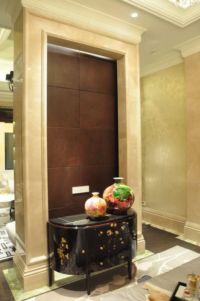 香港郑中酒店设计事物所CCD地产项目_DSC_0265.JPG