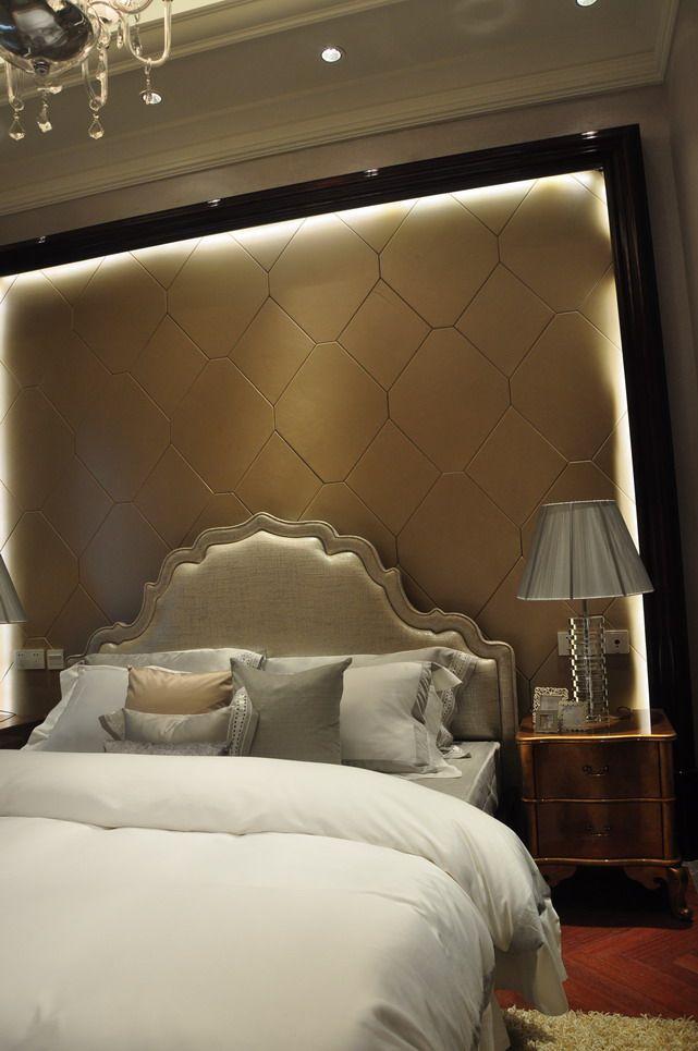 香港郑中酒店设计事物所CCD地产项目_DSC_0266.JPG