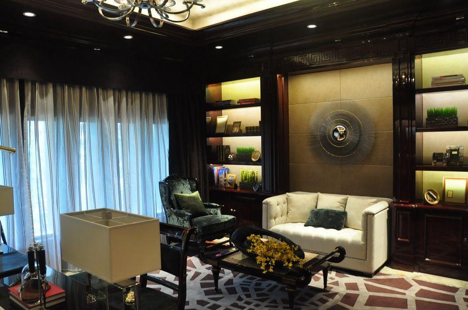 香港郑中酒店设计事物所CCD地产项目_DSC_0273.JPG