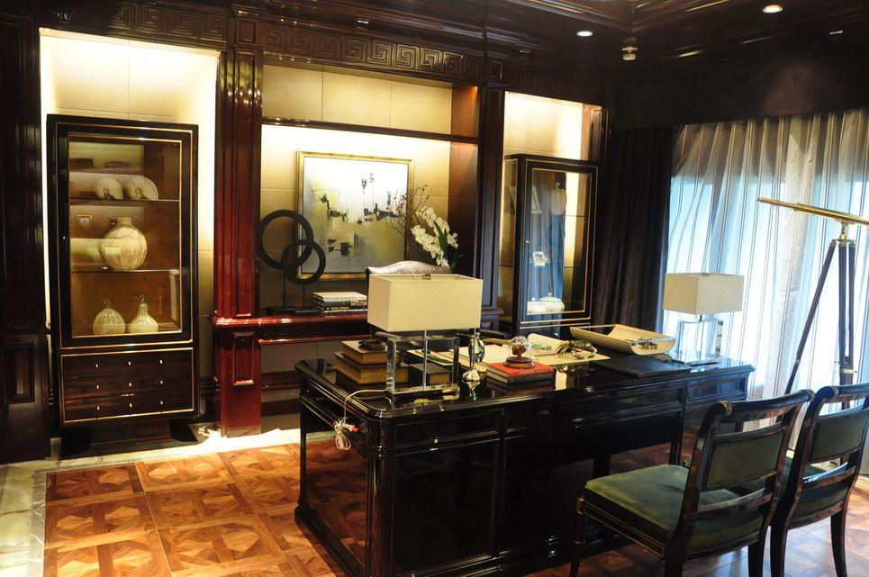 香港郑中酒店设计事物所CCD地产项目_DSC_0280.JPG