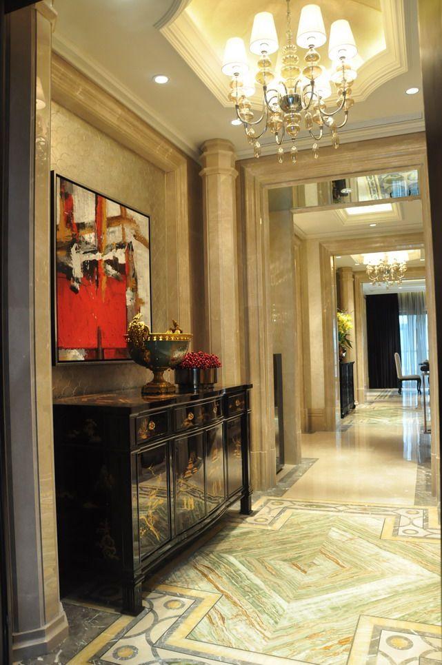 香港郑中酒店设计事物所CCD地产项目_DSC_0293.JPG
