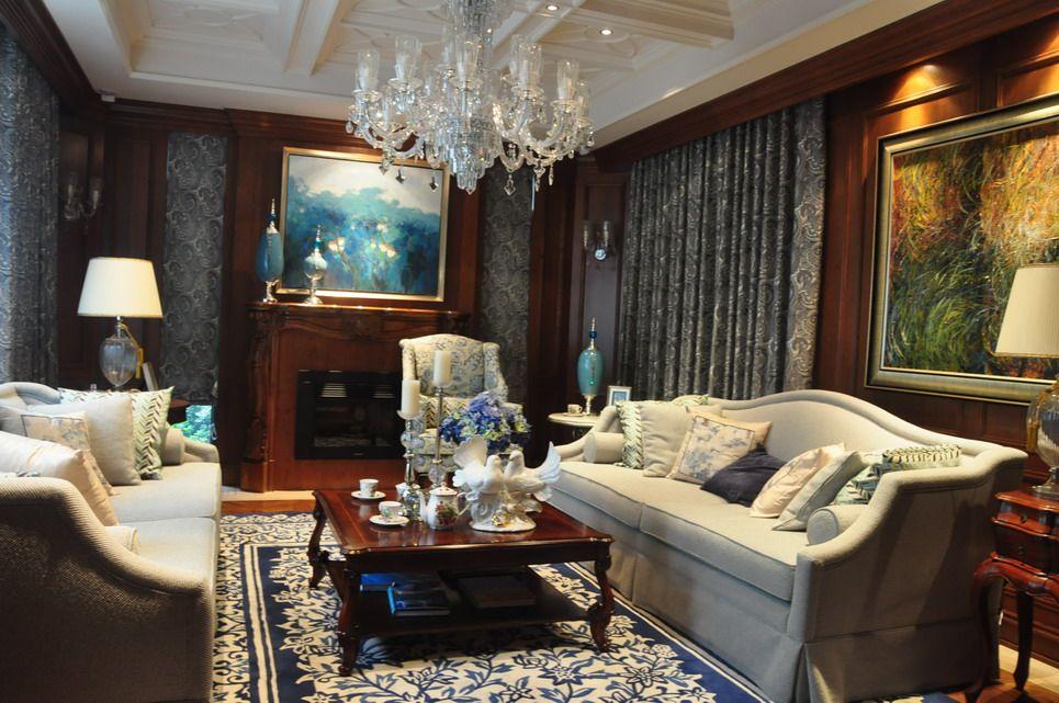 香港郑中酒店设计事物所CCD地产项目_DSC_0299.JPG