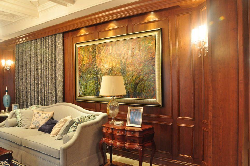 香港郑中酒店设计事物所CCD地产项目_DSC_0304.JPG