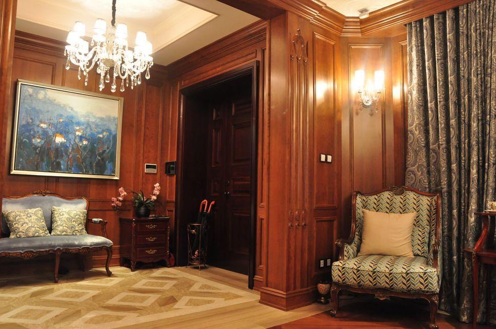 香港郑中酒店设计事物所CCD地产项目_DSC_0315.JPG