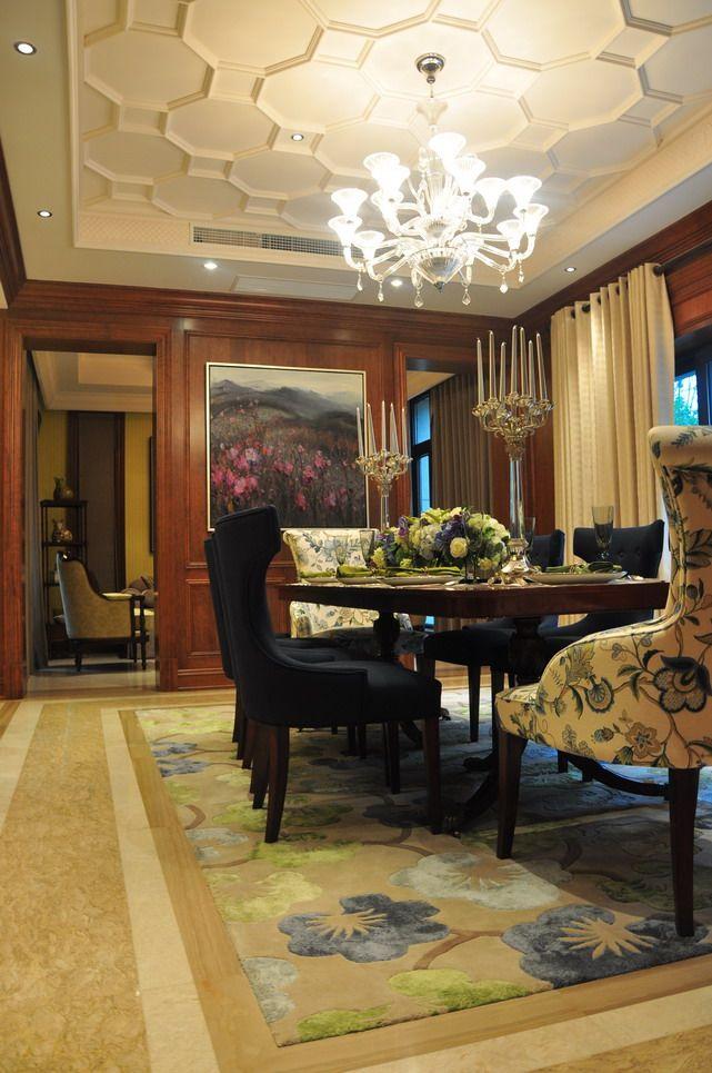 香港郑中酒店设计事物所CCD地产项目_DSC_0321.JPG