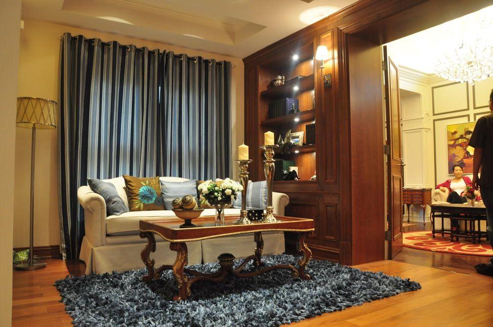 香港郑中酒店设计事物所CCD地产项目_DSC_0323.JPG