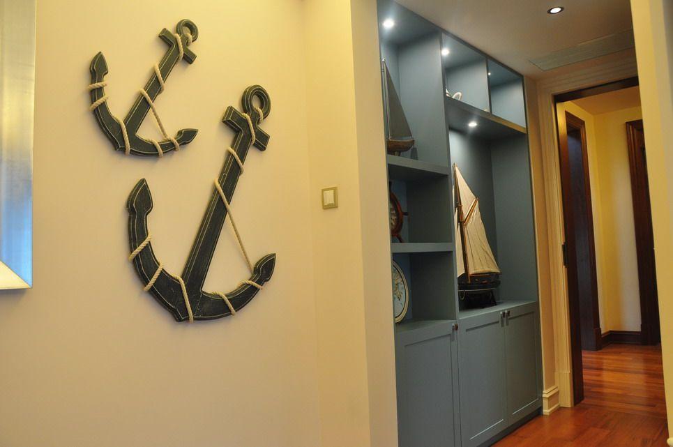 香港郑中酒店设计事物所CCD地产项目_DSC_0349.JPG
